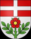 Logo Diemerswil