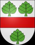 Logo Kirchlindach