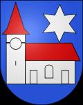 Logo Meikirch
