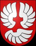Logo Schüpfen