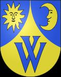 Logo Wohlen BE